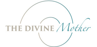 The Divine Mother Center