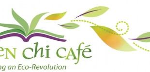 Green Chi Cafe
